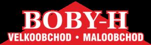 Boby H │ Velkoobchod - Maloobchod s nápoji
